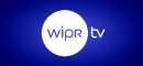 Profile WIPR TV Tv Channels