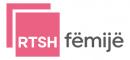 Profile RTSH Femije Tv Tv Channels