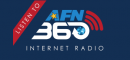 Profile AFN 360 Aviano Tv Channels