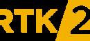 Profile RTK 2 TV Tv Channels