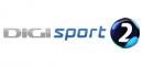 Profile Digi Sport 2 Tv Channels