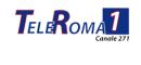 Profile TeleromaUno Tv Channels