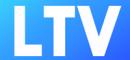Profile Lebrija TV Tv Channels