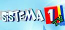 Profile Sistema 1 Tv Tv Channels