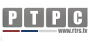 Profile RTRS TV Tv Channels