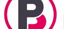 Profile Radio Point Blank FM Tv Channels