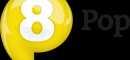 Profile P8 Pop Radio Tv Channels