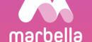 Profile Marbella TV Tv Channels