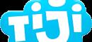 Profile Tiji Tv Tv Channels
