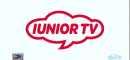 Profile Iunior Tv Tv Channels