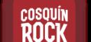 Profile Cosquin Rock FM 90.3 Tv Channels
