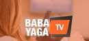 Profile Babayaga TV Tv Channels