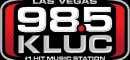 Profile Kluc FM - 98.5 Tv Channels
