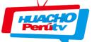 Profile Huacho Peru TV Tv Channels