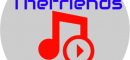 Profile Thefriends-Radio Tv Channels