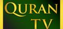 Profile Quran Tv Tv Channels