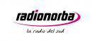 Profile Radio Norba HD TV Tv Channels