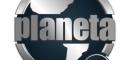 Profile Planeta TV Moyobamba Tv Channels