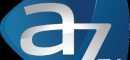 Profile A7TV Tv Channels