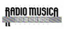 Profile Radio Musica Tv Channels