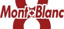 Profile TV8 Monte-blanc Tv Channels