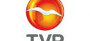 Profile TVP Pacifico Tv Channels
