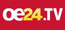 Profile OE24 TV Tv Channels