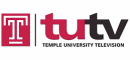 Profile TUTV Temple Tv Tv Channels