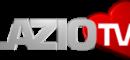 Profile Lazio Tv Tv Channels