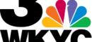 Profile WKYC TV Tv Channels