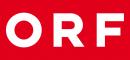 Profile ORFIII TV Tv Channels