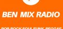Profile Ben Radio Mix Tv Channels