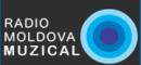 Profile Radio Moldova Muzical Tv Channels