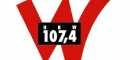 Profile Radio Wuppertal Tv Channels