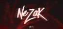 Profile Nezak Tv Channels