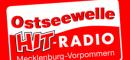 Profile Ostseewelle - 2010er Hits Tv Channels