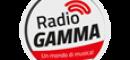 Profile Radio Gamma Tv Tv Channels