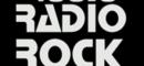Profile Radio Rock FM 106.6 Tv Channels