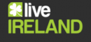 Profile Radio LiveIreland 1 Tv Channels