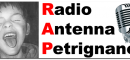 Profile Antenna Web Assisi Tv Channels