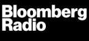 Profile Bloomberg Radio Tv Channels