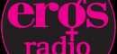 Profile Eros Radio Europe Tv Channels
