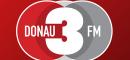 Profile Radio Donau 3 FM - Rock Tv Channels
