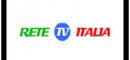 Profile Rete Tv Italia Tv Channels