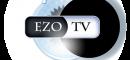 Profile Ezo Tv Tv Channels