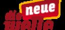 Profile Die neue Welle Tv Channels