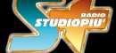 Profile Radio Studio Piu Dance Station Tv Channels