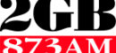 Profile Radio 2GB Sydney Tv Channels