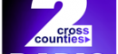 Profile Cross Counties Radio Two Tv Channels