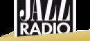 Profile Jazz Radio Gospel Tv Channels